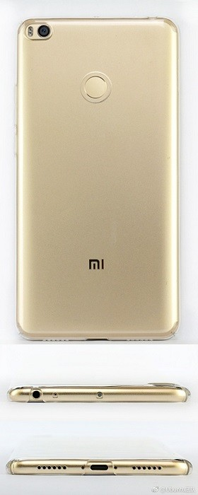 Mi-Max-2-press-renders-leak
