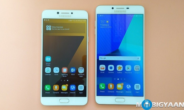 Samsung-Galaxy-C7-Pro-Hands-on-Images-Review-1