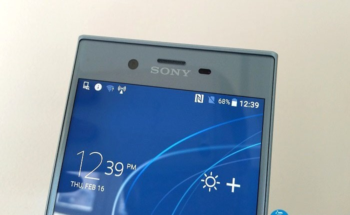 Sony-Xperia-XZ-Hands-on-Images-10