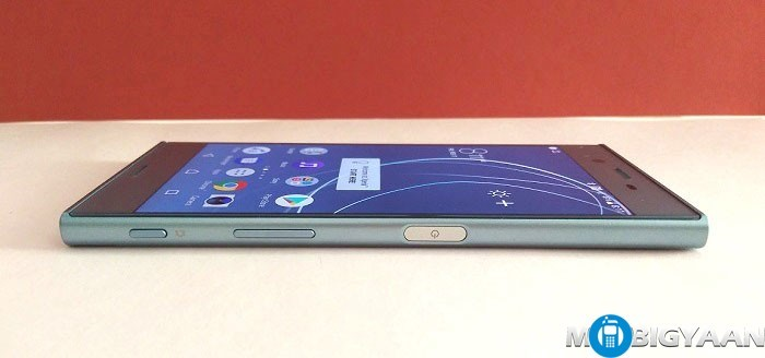 Sony-Xperia-XZ-Hands-on-Images-17