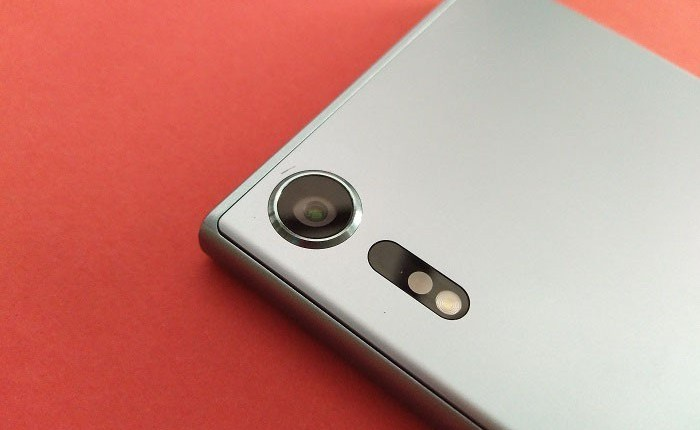 Sony-Xperia-XZ-Hands-on-Images-20