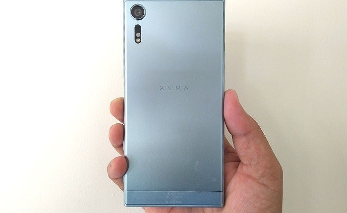 Sony-Xperia-XZ-Hands-on-Images-5