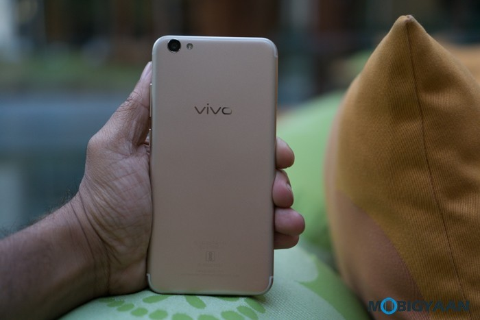 Vivo-V5s-hands-on-review-images-1
