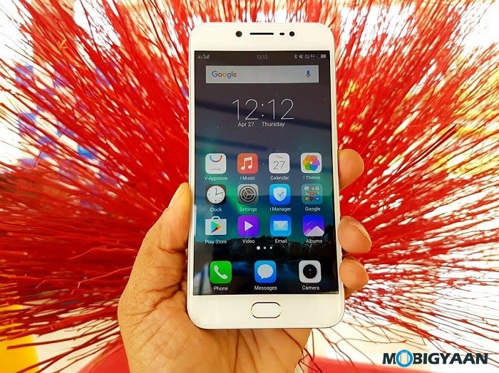 Vivo-V5s-hands-on-review-images-8