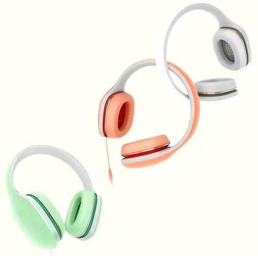 Xiaomi-Mi-Headphones-Comfort-official