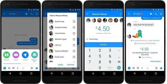 facebook-messenger-group-payments-2
