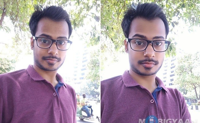 gionee-a1-review-daylight-shots-17-selfie