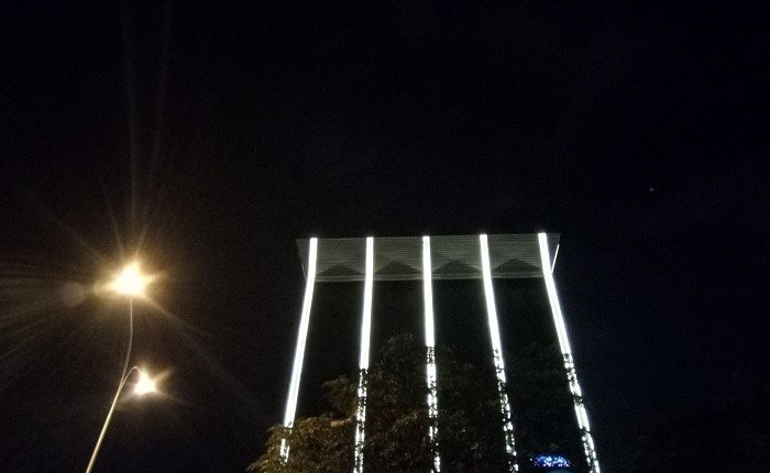 gionee-a1-review-night-shots-2-hdr