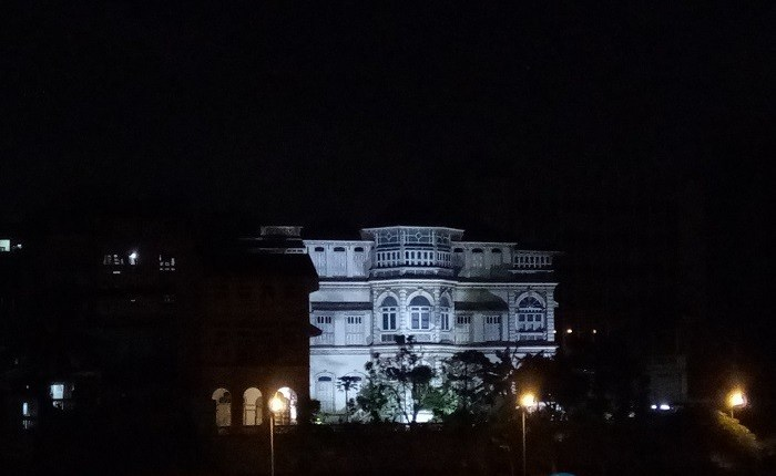gionee-a1-review-night-shots-7