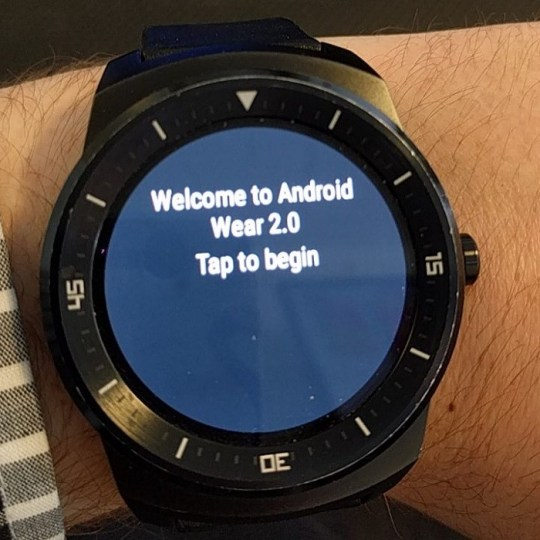 lg-watch-r-android-wear-2-update