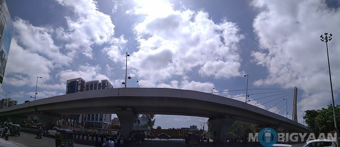 xiaomi-redmi-4a-review-camera-samples-day-16-panorama