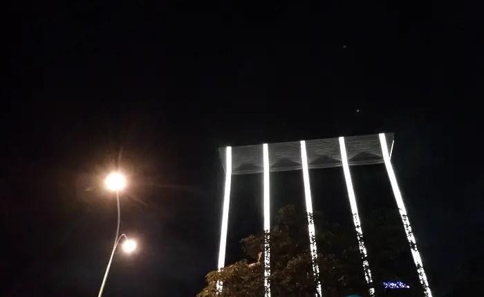 xiaomi-redmi-4a-review-camera-samples-night-1-non-hdr