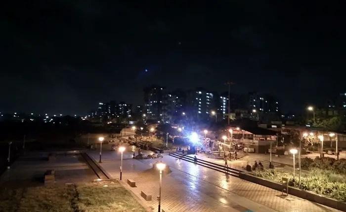 xiaomi-redmi-4a-review-camera-samples-night-8-hdr