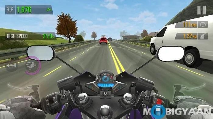 xiaomi-redmi-4a-review-performance-traffic-rider-1