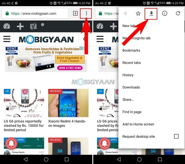 How-to-Enable-Offline-Browsing-in-Chrome-Android-Guide-3