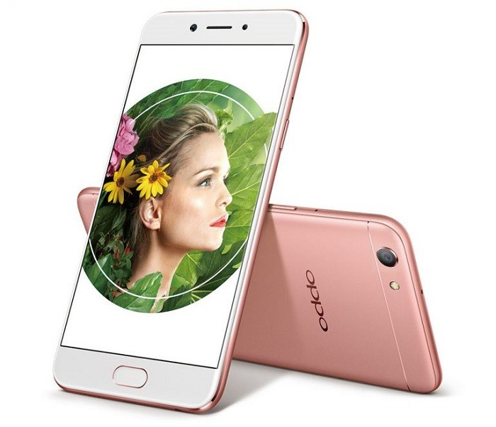 Oppo-A77-official