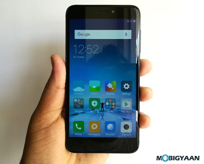 Xiaomi-Redmi-4-Hands-on-Images-12