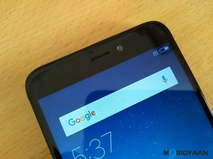 Xiaomi-Redmi-4-Hands-on-Images-8