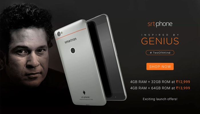 smartron-srt-phone-launch-india