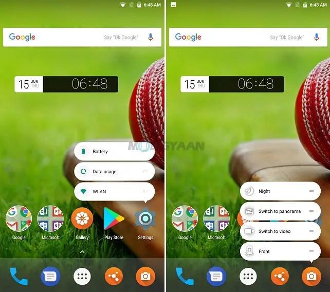 Sachin-Tendulkar-Smartron-srt.phone-Review-8