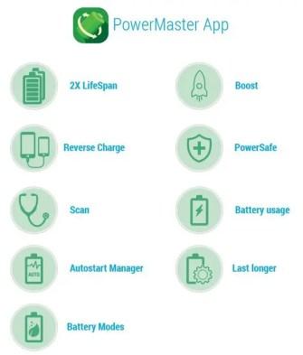 asus-powermaster-app-zenfone-3-max-series-2