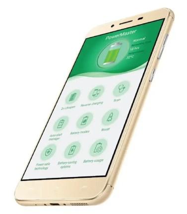 asus-powermaster-app-zenfone-3-max-series