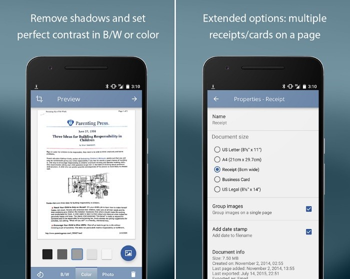 best-document-scanner-apps-for-android-turbo-scan-9