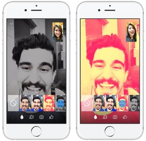 facebook-messenger-video-chat-effects-update-2