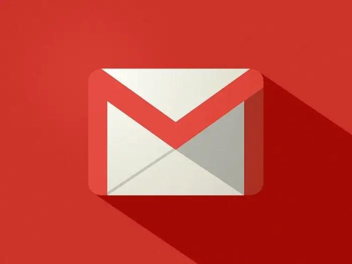 gmail-e1498376638614