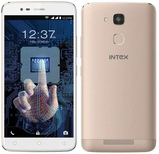 intex-etyt-e7-official-india-1