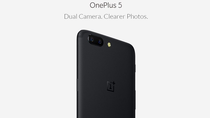 oneplus-5-official-rear-2