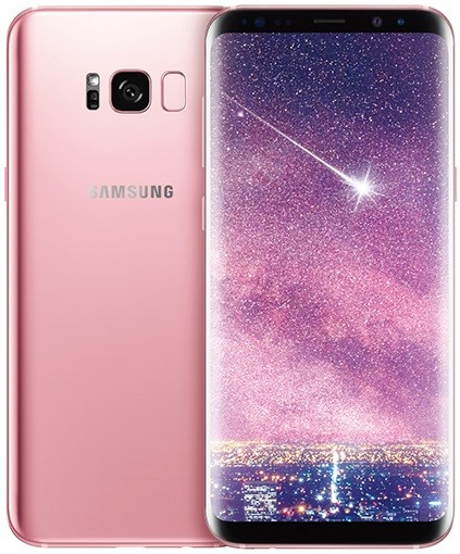 samsung-galaxy-s8-plus-rose-pink-variant