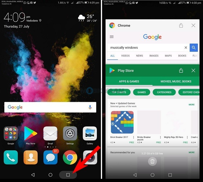 6-Android-Nougat-tips-and-tricks-2