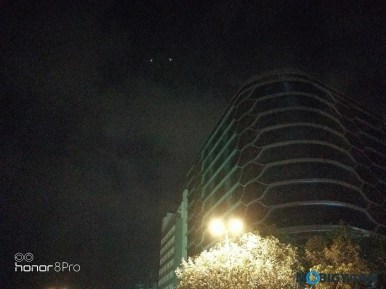 Honor-8-Pro-Low-Light-Camera-Samples-Review-Images-16