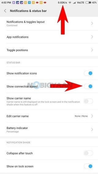 How-to-display-Network-Speed-Battery-Percentage-on-Xiaomi-Mi-Max-2-Guide-2-1