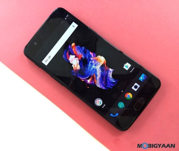 OnePlus-5-Hands-on-ReviewImages-10