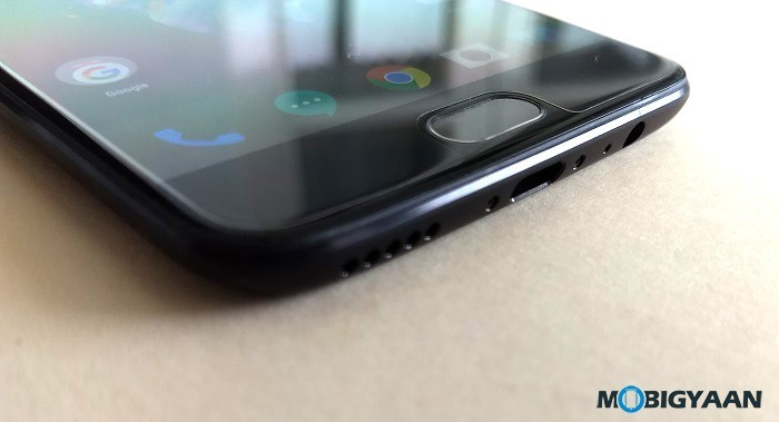 OnePlus-5-Hands-on-ReviewImages-3