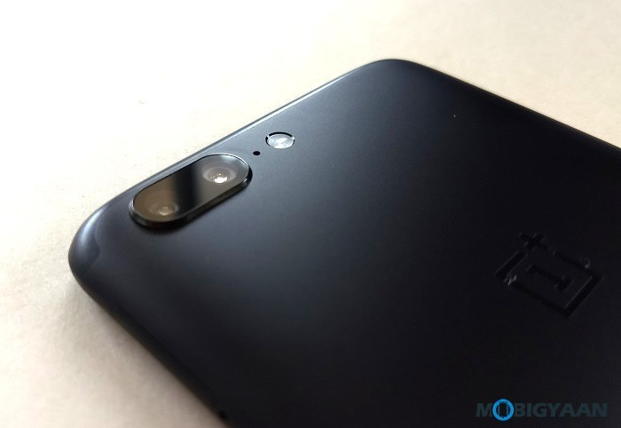 OnePlus-5-Hands-on-ReviewImages-9