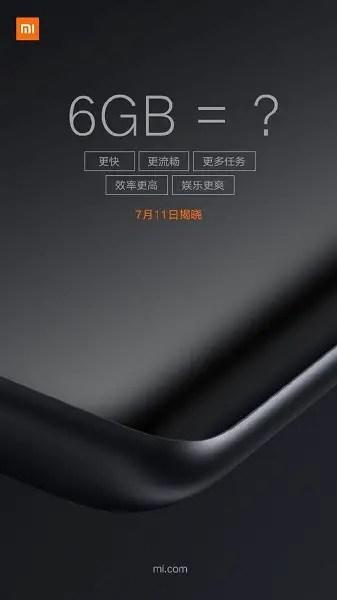 Xiaomi-Mi-6-Plus-teaser