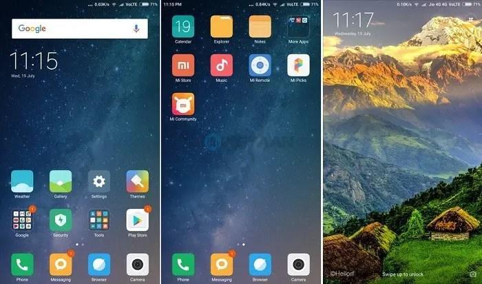 Xiaomi-Mi-Max-2-Review-Images-1