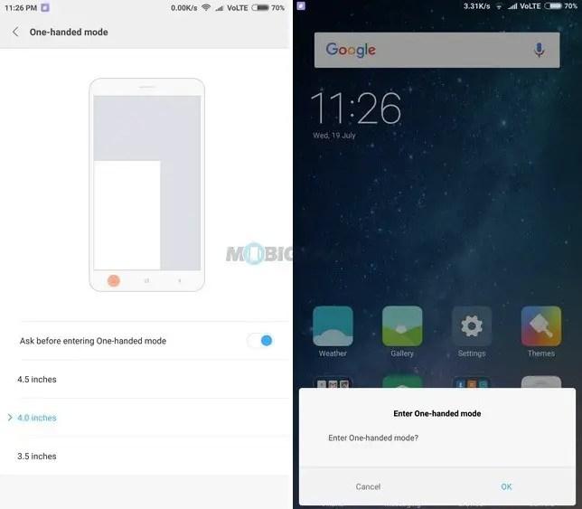 Xiaomi-Mi-Max-2-Review-Images-12