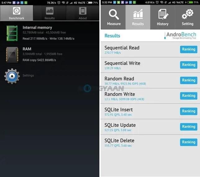 Xiaomi-Mi-Max-2-Review-Images-2