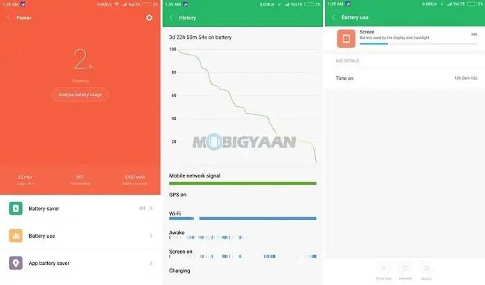 Xiaomi-Mi-Max-2-Review-Images-9