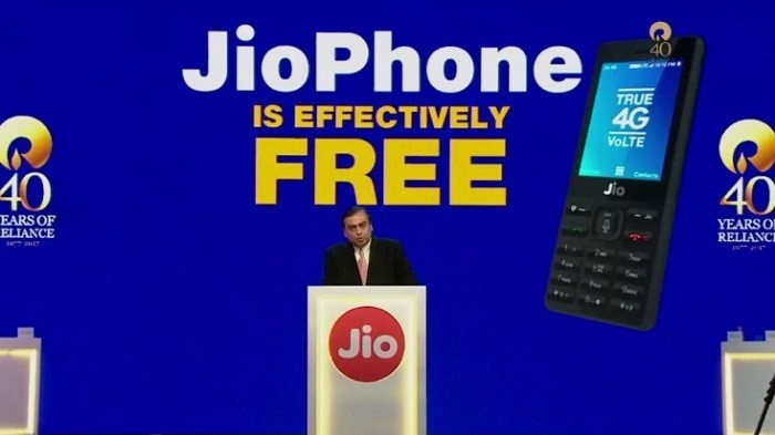 all-you-need-to-know-about-jiophone-1-effectively-free