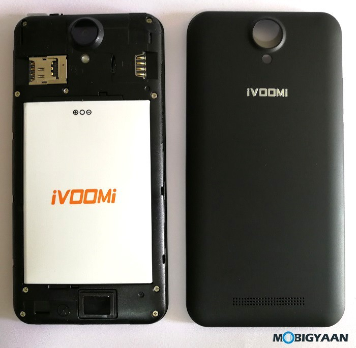 iVoomi-Me-5-Hands-on-Review-Images-3