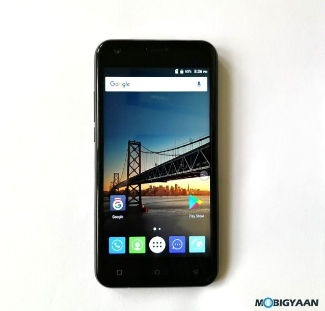 iVoomi-Me-5-Hands-on-Review-Images-7