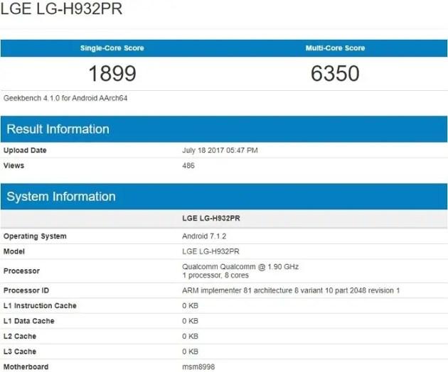 lg-v30-h932pr-geekbench
