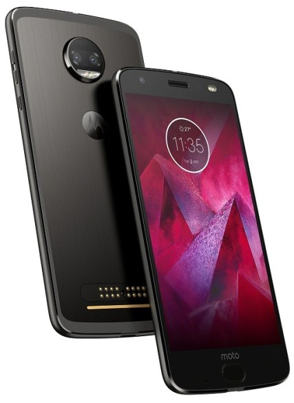 moto-z2-force-edition-official-2