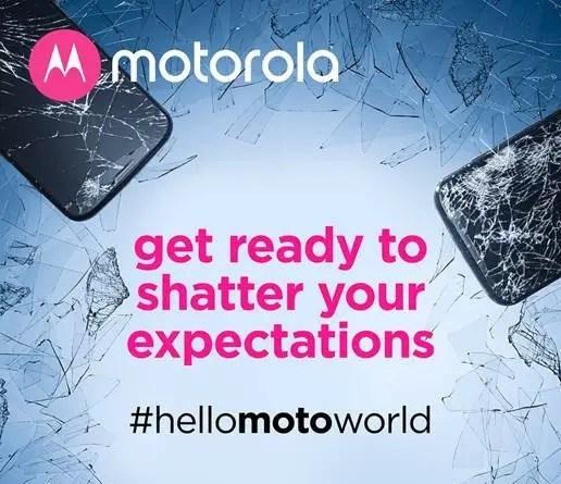 moto-z2-force-hello-moto-world-invite