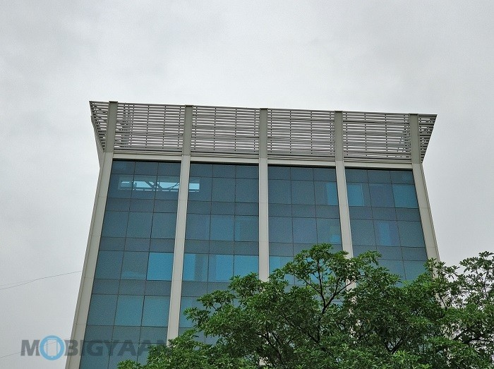 oneplus-5-review-camera-samples-daylight-26-2x-zoom-hdr